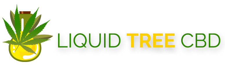 Liquid Tree CBD